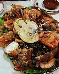 Restaurante Mira Sol II