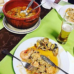 Mercoles-Restauração e Catering Unipessoal Lda