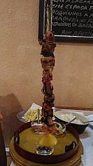 Faena Restaurante