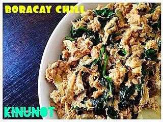 Boracay Chill