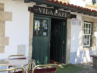 Restaurante Vila Cafe