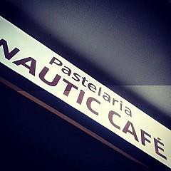 Nautic Cafe