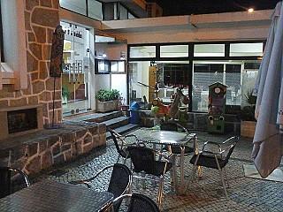 Restaurante Bom Dia