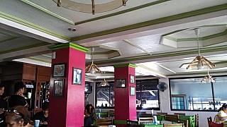 Carvajal Restaurant