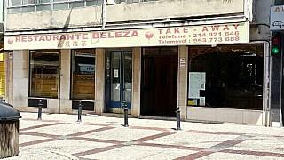 Restaurante Beleza
