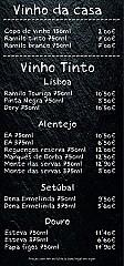 Leandra S A Duarte Freire