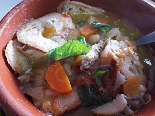 Restaurante Boa Viagem