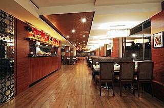Aioli Cafe and Restaurant