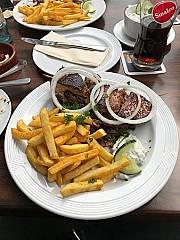 Taverna Filos