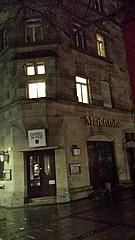 Restaurant Marktstube
