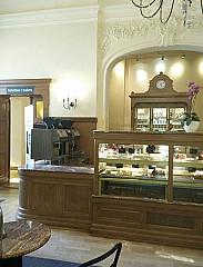 Potsdam Historische Muhle