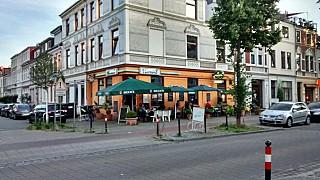 Werner's Bierhaus Inh. Werner Freese