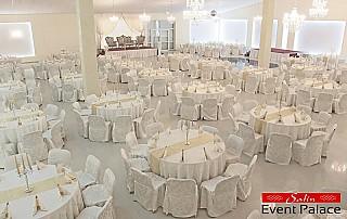 Hashimi Palace Veranstaltungen