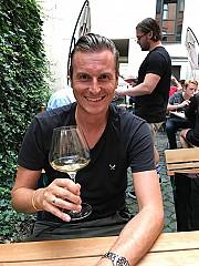 CORDOBAR deutsch-osterreichische Weinbar