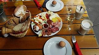 Zebrano Cafe Bar Berlin Aus Berlin Speisekarte Mit Bildern Bewertungen
