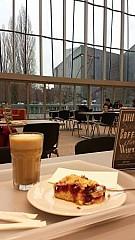 Cafe Schmus
