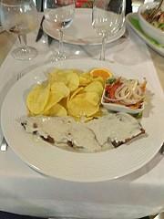 Arte Apurada-Restaurante Lda