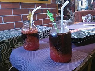 Kairuz Cafe