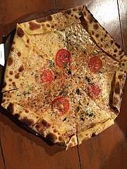 Pizzaria Pipa Brasil