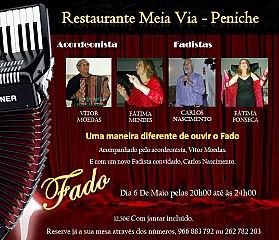 Restaurante Meia Via Lda