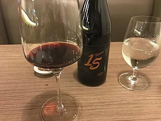 Brio Wine and Dine