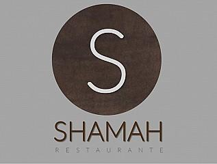 Shamah