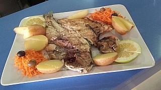 Bbq N1 - Restaurante de Tapas E Petiscos