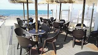 Lage Bar-Restaurante Petisqueira