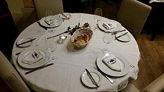 Restaurante Ramada Do Mar