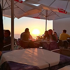 Ti Matilde Restaurante Marisqueira