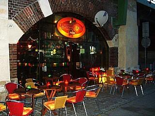 Pappala Pub