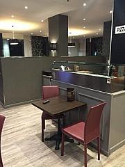 Bonap Restaurant