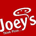 Joey`s Pizza