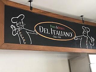 Pane & Dolci del Italiano