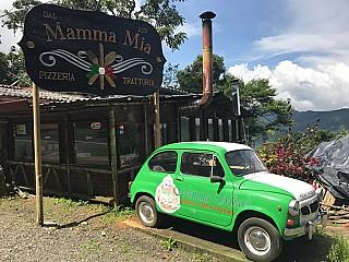 Ristaurante Mamma Mia