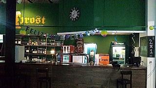 Prost Beer Pub