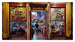 Guido's Bar D.O.C.