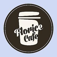 Florice Cafe