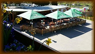 Maxi restaurant bettingen switzerland is there a push in sports betting
