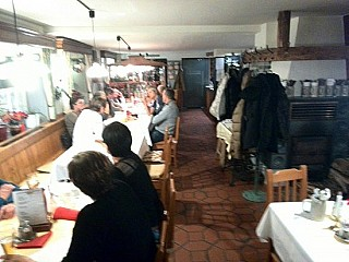 Leimer Brau Gasthaus