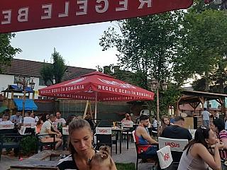 Pizzerie La Cabana
