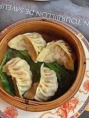 Restaurant Xiang Long