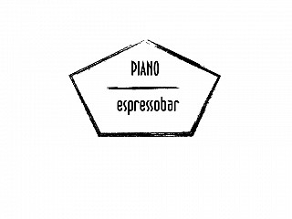 Piano Espresso Bar