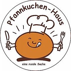 Papas Pfannkuchenhaus