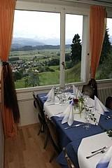 Panorama und Speisenrestaurant Gutenbrunnen