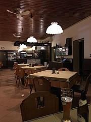 Landhaus Hotel Tauber