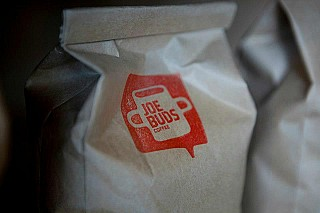 Joe Buds Cafe