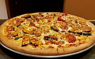 Binbrook Pizza Pasta & More