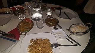 Qila Restaurant