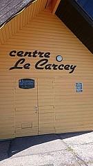 Le Carcey